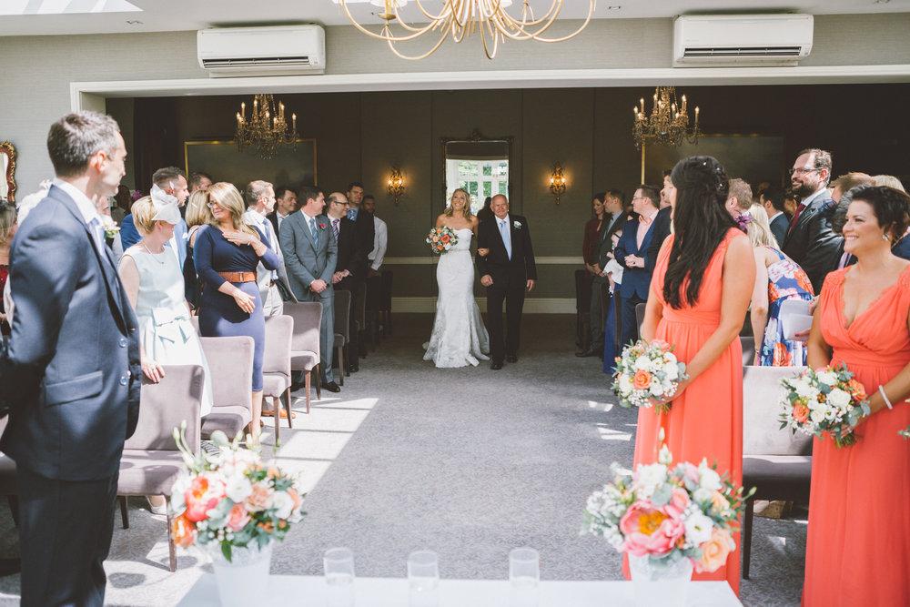 Michelle & Martins St Michaels Manor Wedding-189.JPG