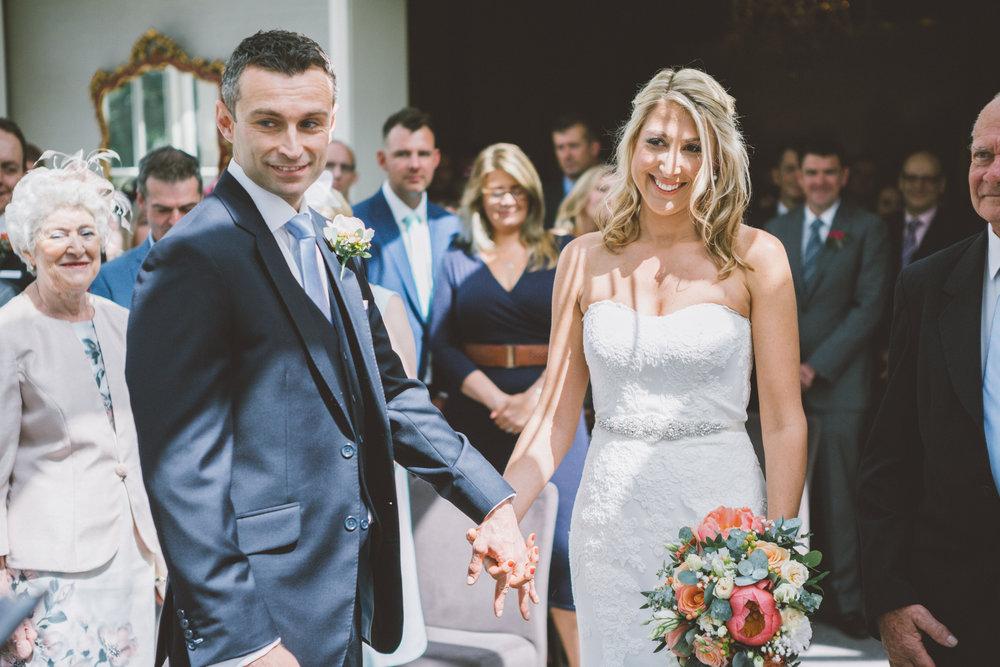 Michelle & Martins St Michaels Manor Wedding-192.JPG