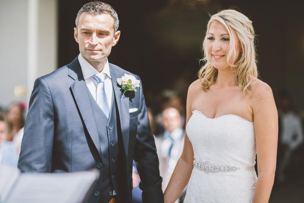 Michelle & Martins St Michaels Manor Wedding-196.JPG