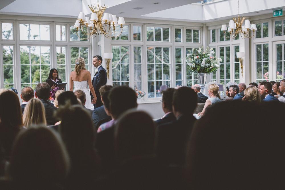 Michelle & Martins St Michaels Manor Wedding-202.JPG