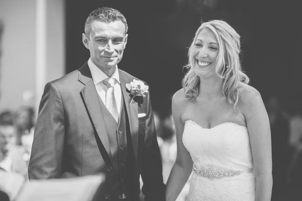Michelle & Martins St Michaels Manor Wedding-201.JPG