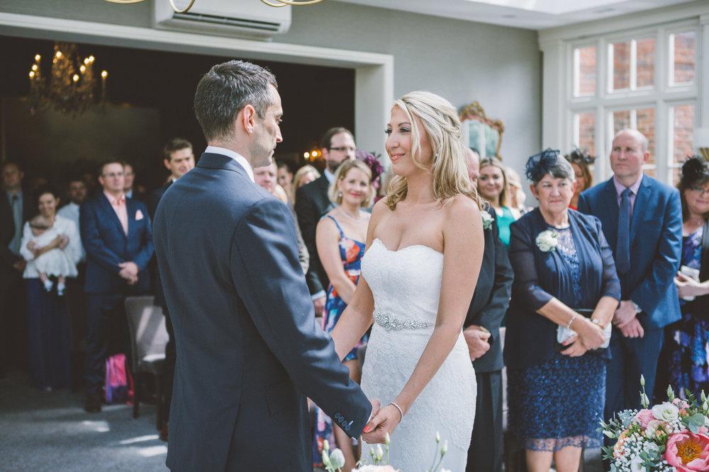 Michelle & Martins St Michaels Manor Wedding-209.JPG