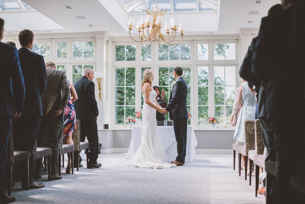 Michelle & Martins St Michaels Manor Wedding-204.JPG