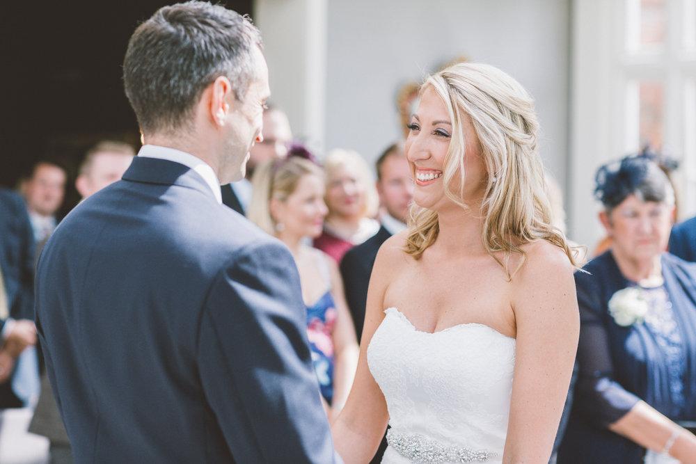 Michelle & Martins St Michaels Manor Wedding-211.JPG