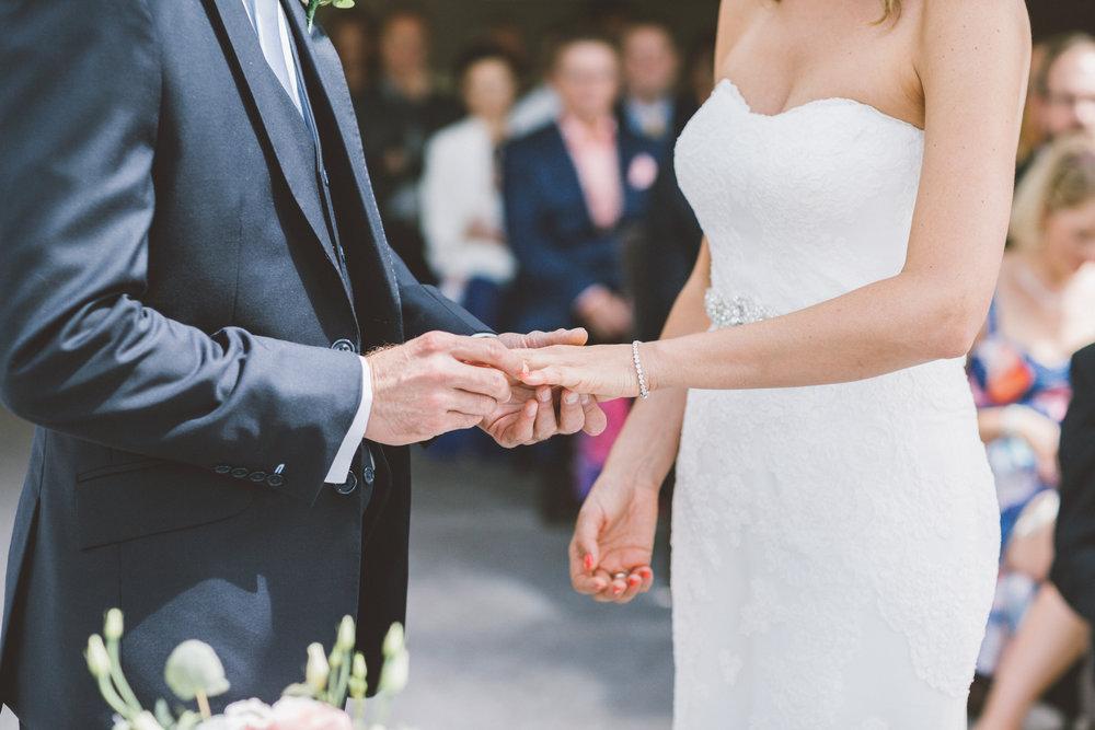 Michelle & Martins St Michaels Manor Wedding-219.JPG