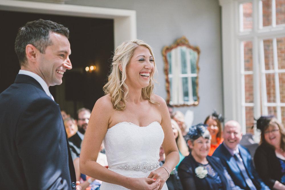 Michelle & Martins St Michaels Manor Wedding-229.JPG