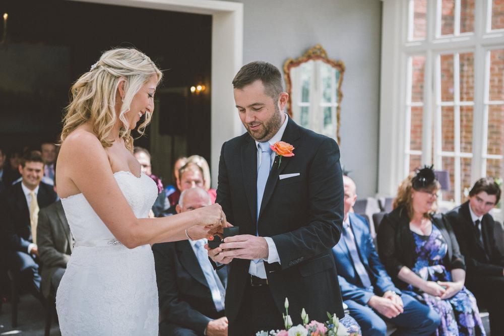 Michelle & Martins St Michaels Manor Wedding-231.JPG
