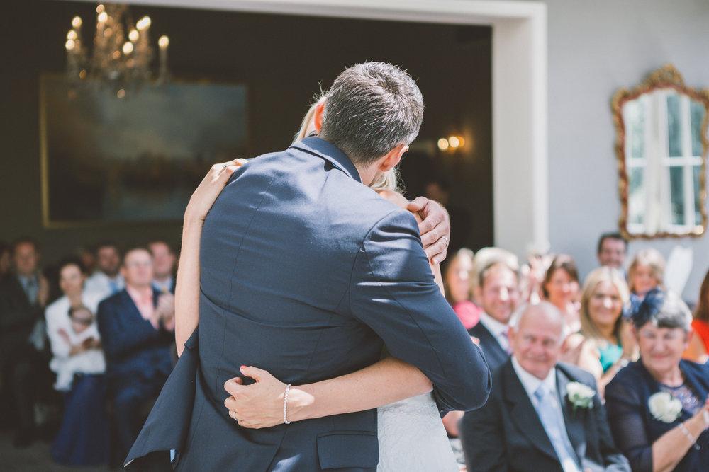 Michelle & Martins St Michaels Manor Wedding-236.JPG