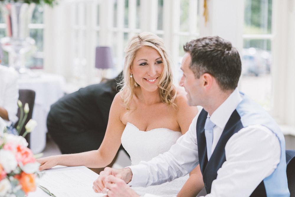 Michelle & Martins St Michaels Manor Wedding-247.JPG
