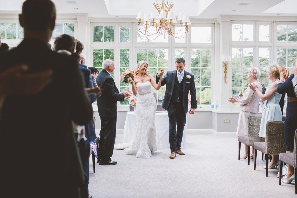 Michelle & Martins St Michaels Manor Wedding-262.JPG