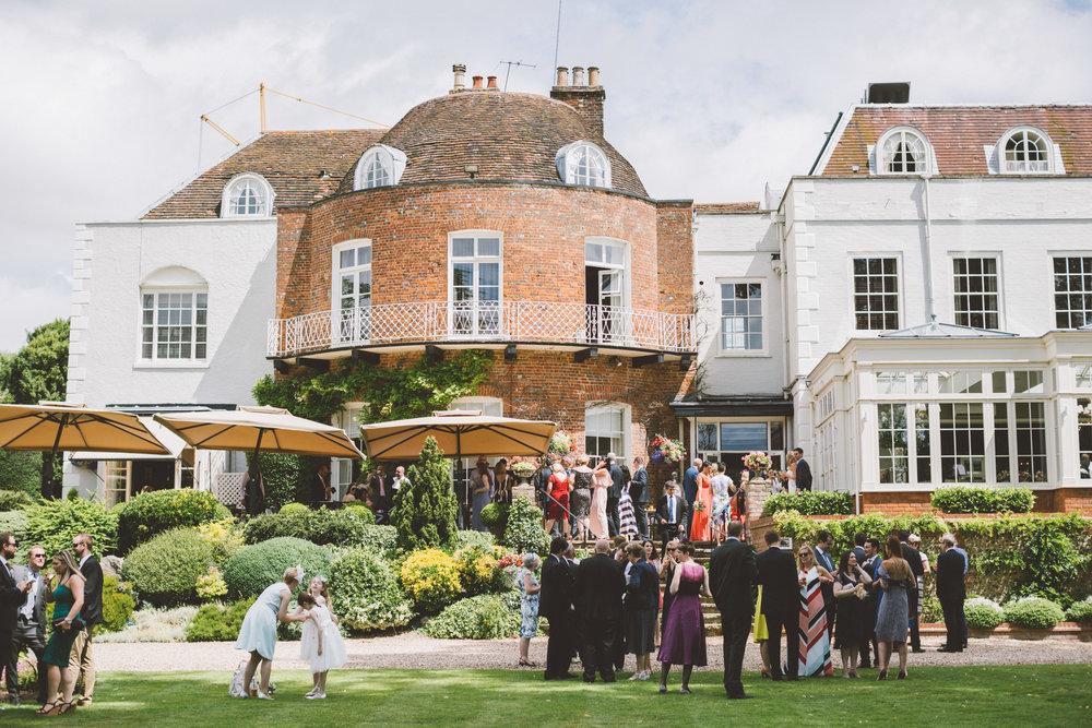 Michelle & Martins St Michaels Manor Wedding-270.JPG