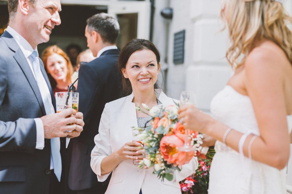 Michelle & Martins St Michaels Manor Wedding-272.JPG