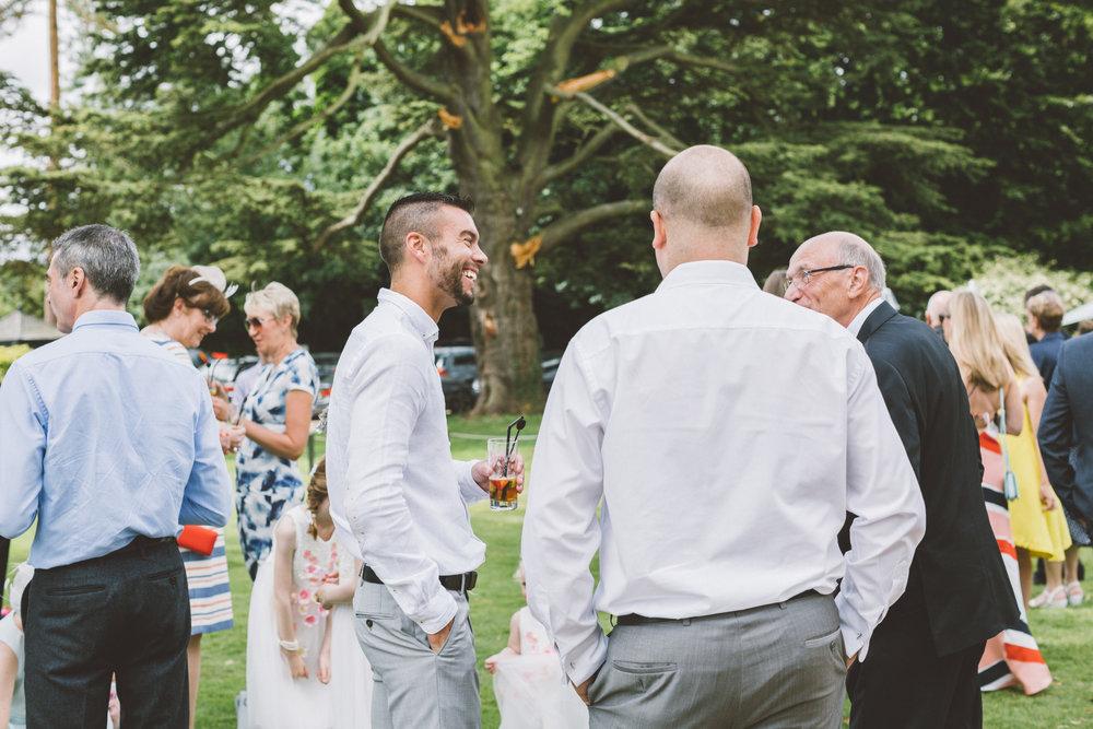 Michelle & Martins St Michaels Manor Wedding-274.JPG