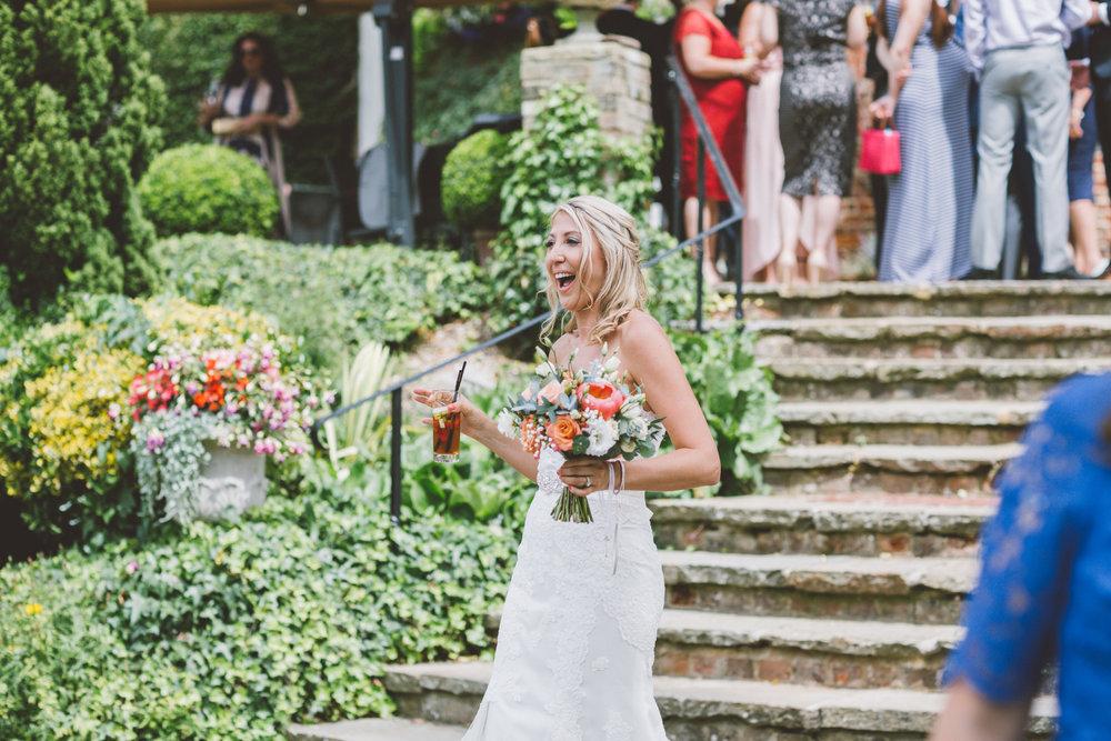 Michelle & Martins St Michaels Manor Wedding-285.JPG