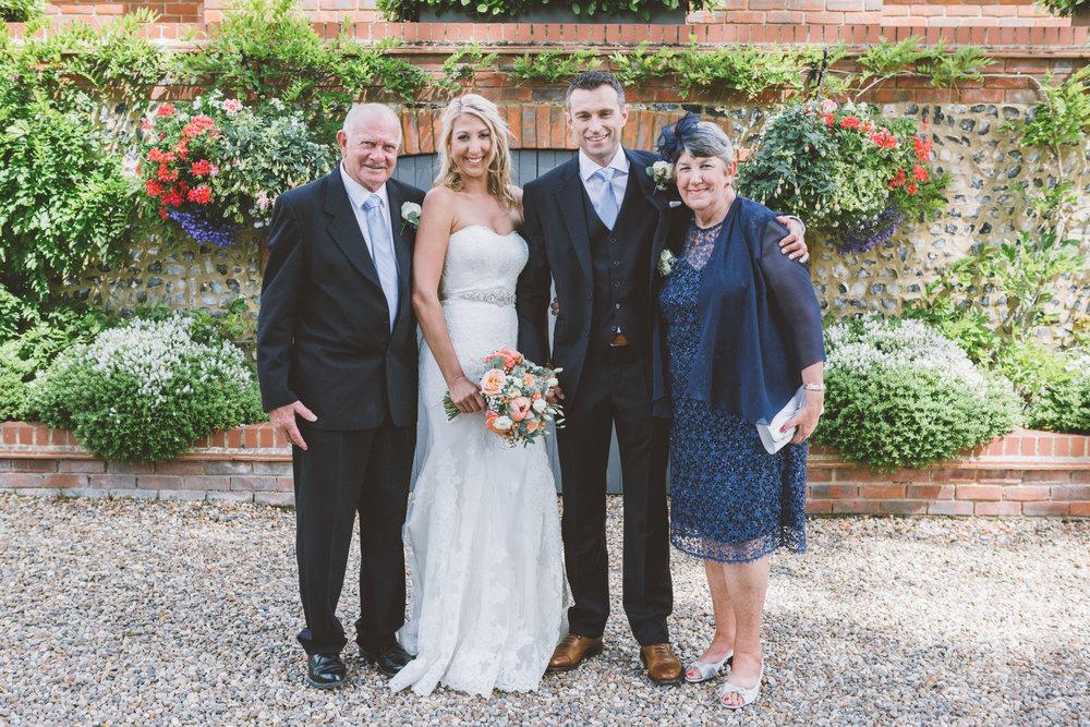 Michelle & Martins St Michaels Manor Wedding-304.JPG