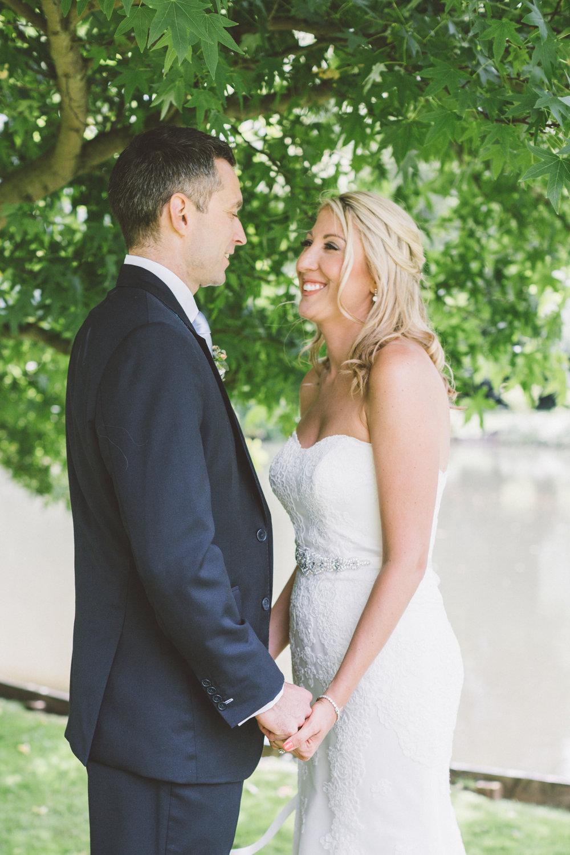 Michelle & Martins St Michaels Manor Wedding-340.JPG