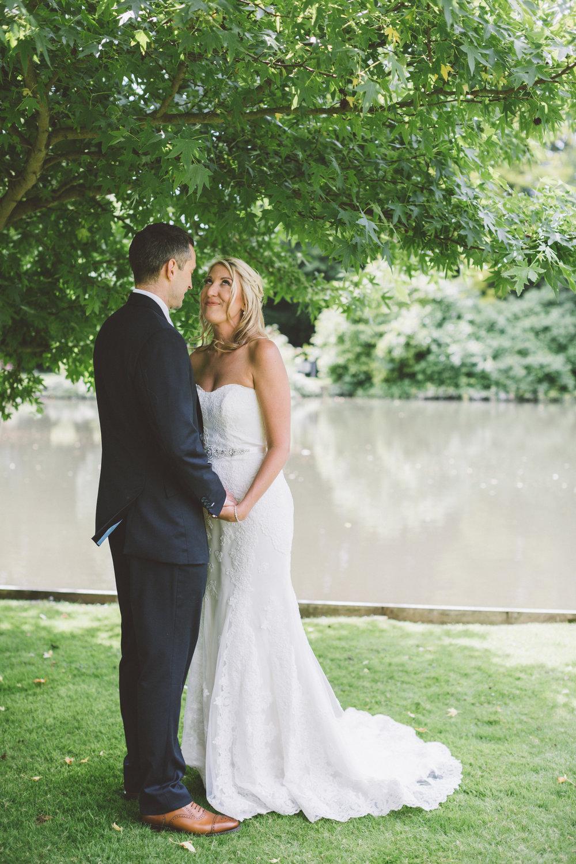 Michelle & Martins St Michaels Manor Wedding-350.JPG