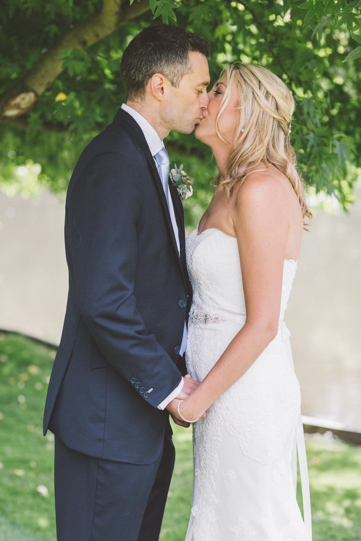 Michelle & Martins St Michaels Manor Wedding-354.JPG