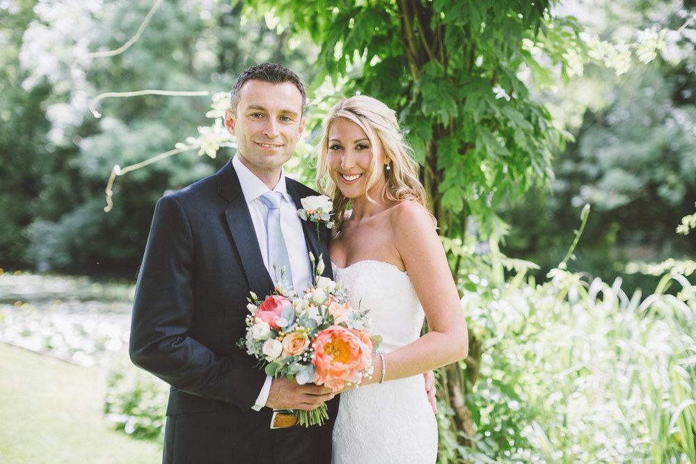 Michelle & Martins St Michaels Manor Wedding-362.JPG