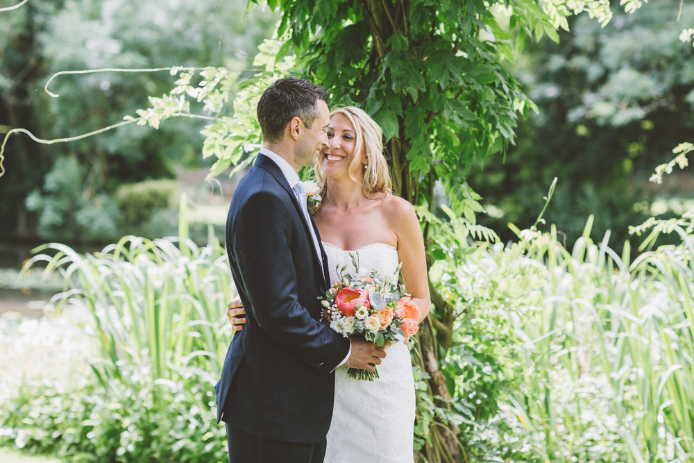 Michelle & Martins St Michaels Manor Wedding-368.JPG