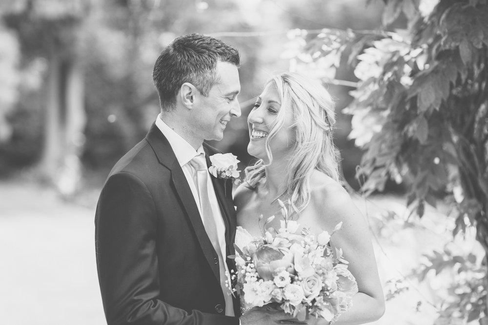 Michelle & Martins St Michaels Manor Wedding-383.JPG