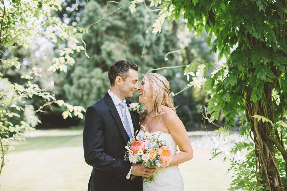 Michelle & Martins St Michaels Manor Wedding-370.JPG