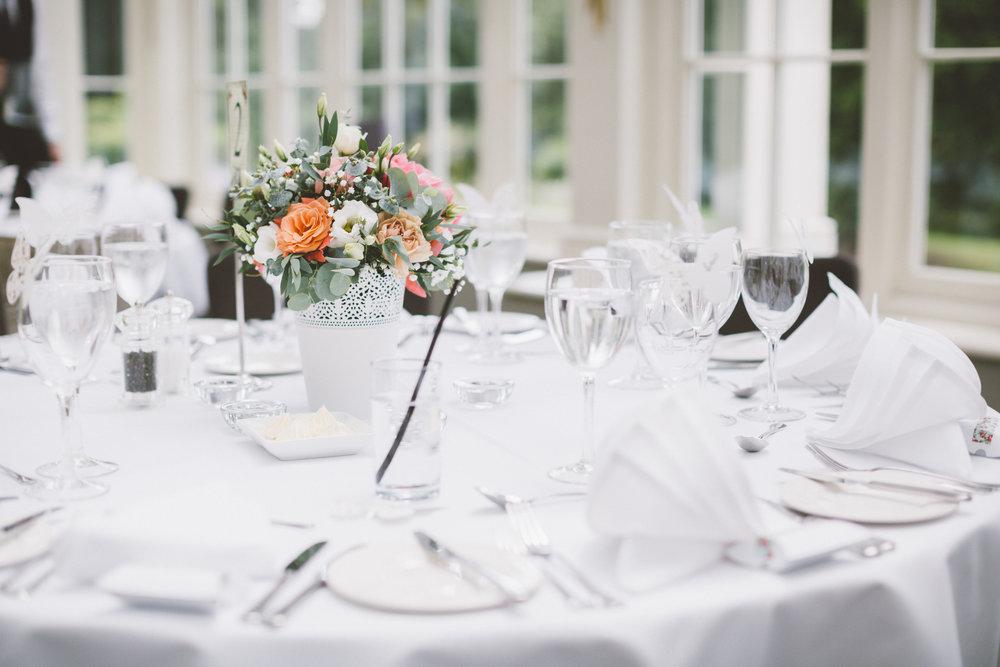 Michelle & Martins St Michaels Manor Wedding-386.JPG