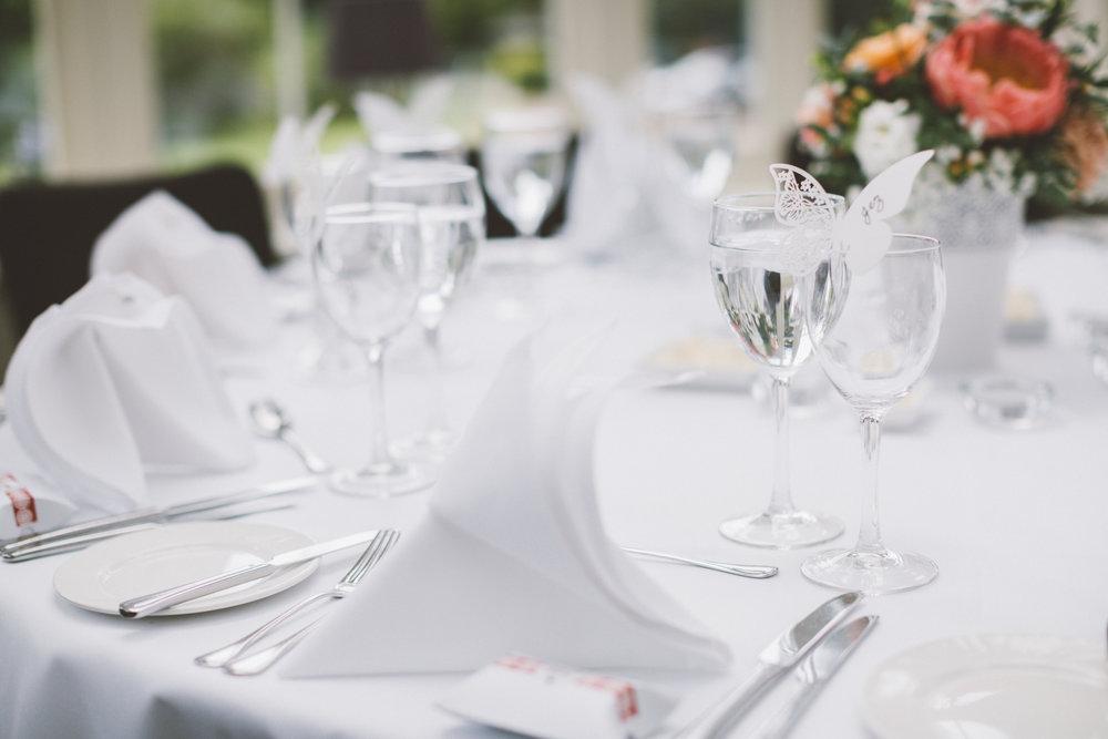 Michelle & Martins St Michaels Manor Wedding-390.JPG