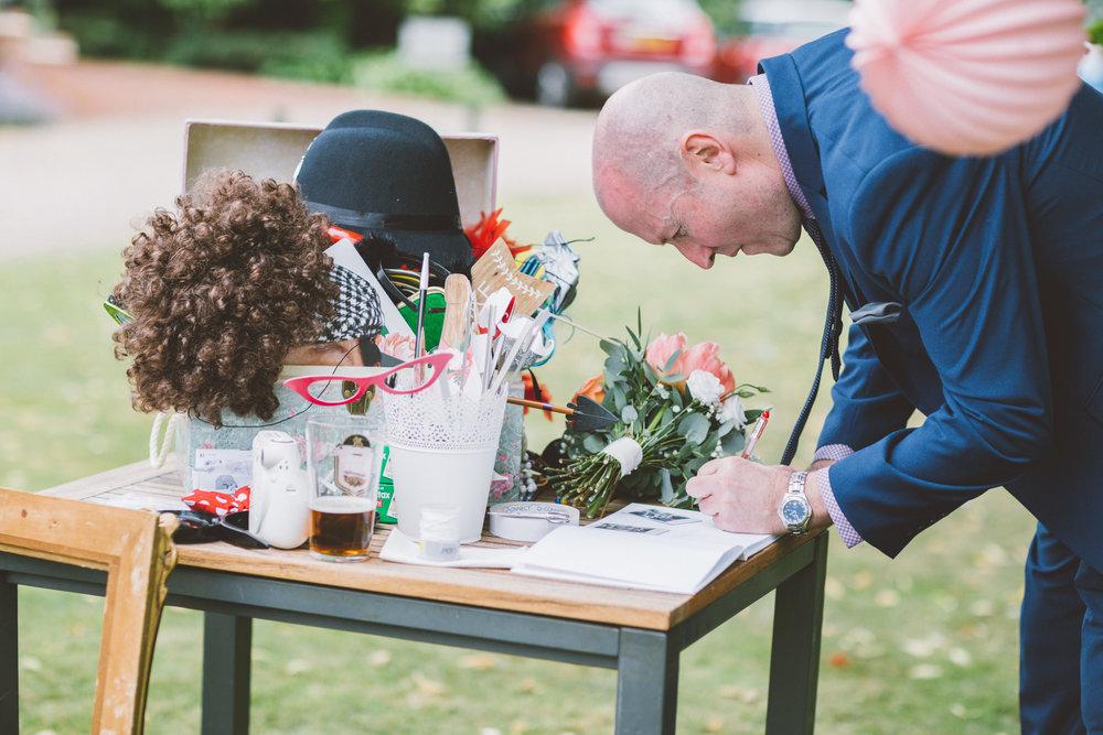 Michelle & Martins St Michaels Manor Wedding-418.JPG