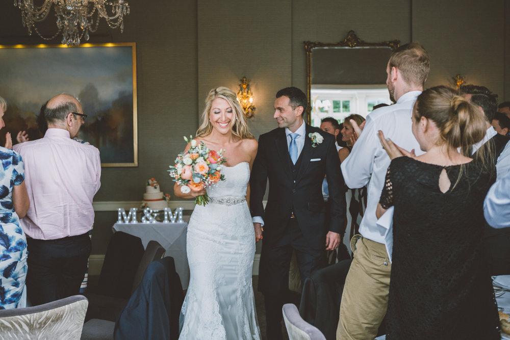 Michelle & Martins St Michaels Manor Wedding-427.JPG
