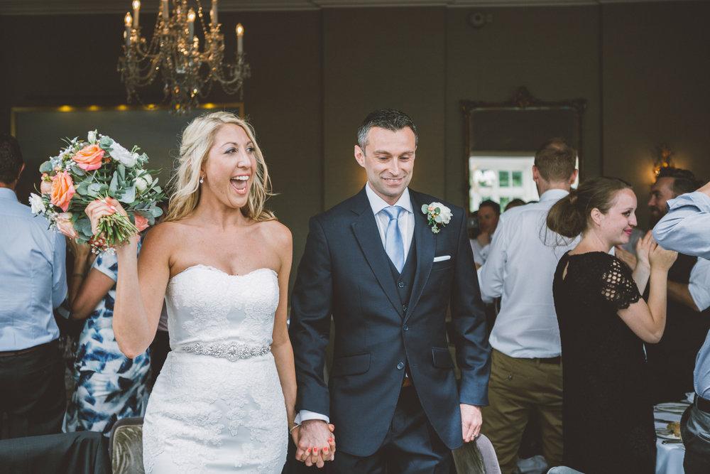 Michelle & Martins St Michaels Manor Wedding-429.JPG