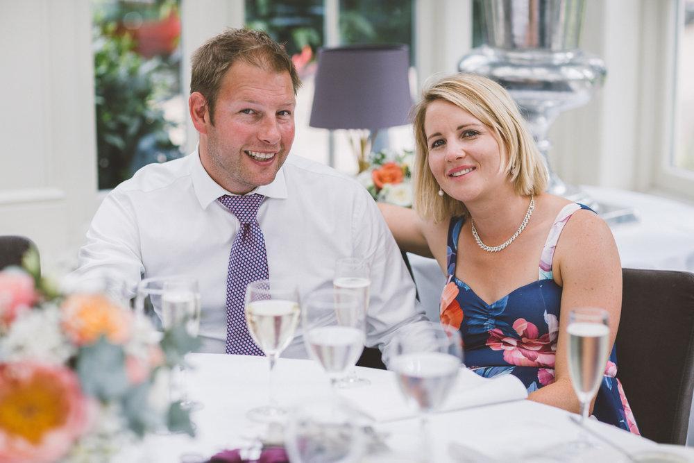 Michelle & Martins St Michaels Manor Wedding-439.JPG