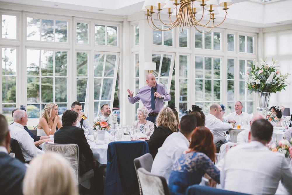 Michelle & Martins St Michaels Manor Wedding-446.JPG