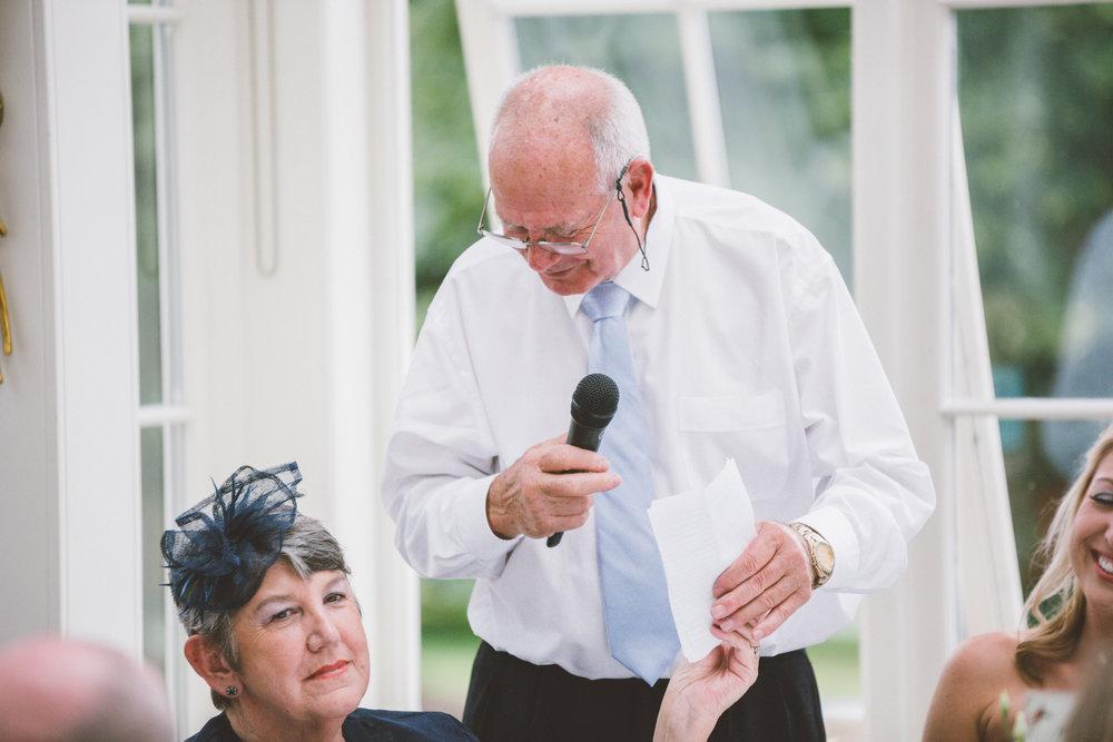 Michelle & Martins St Michaels Manor Wedding-456.JPG