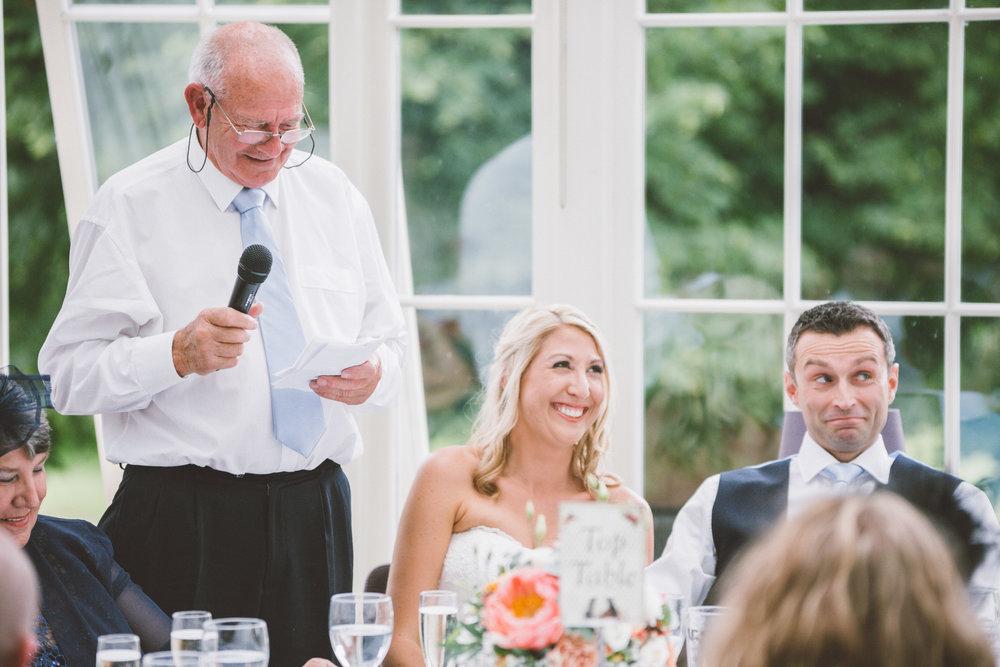 Michelle & Martins St Michaels Manor Wedding-460.JPG