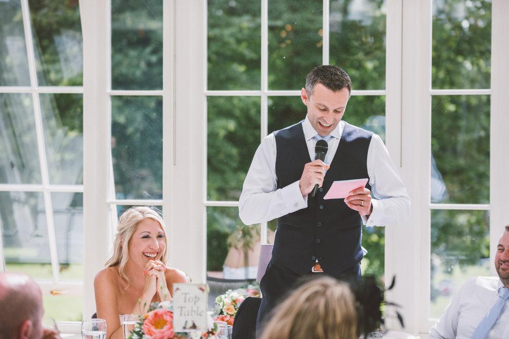 Michelle & Martins St Michaels Manor Wedding-469.JPG