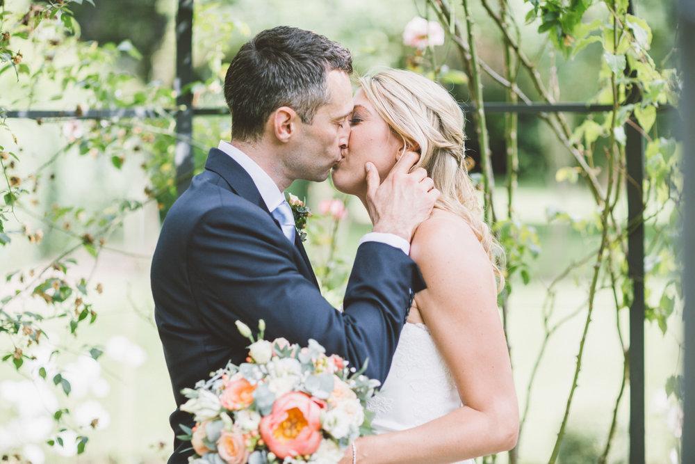 Michelle & Martins St Michaels Manor Wedding-490.JPG