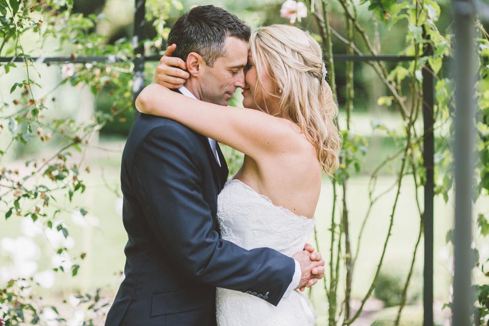 Michelle & Martins St Michaels Manor Wedding-498.JPG