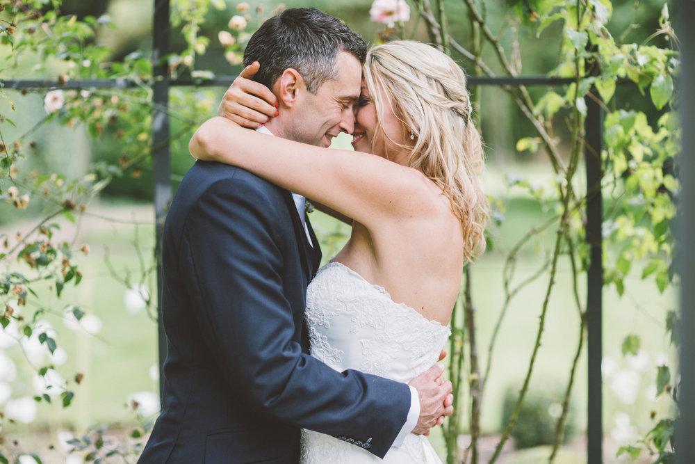 Michelle & Martins St Michaels Manor Wedding-500.JPG