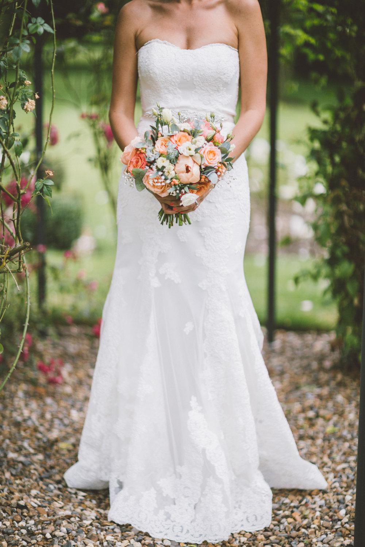 Michelle & Martins St Michaels Manor Wedding-503.JPG