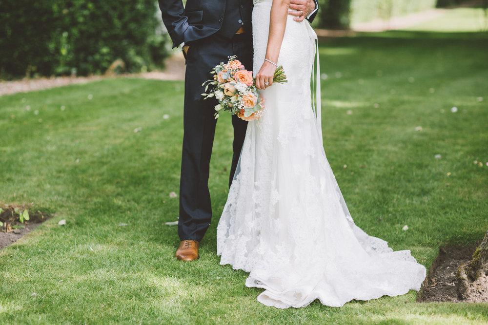 Michelle & Martins St Michaels Manor Wedding-507.JPG