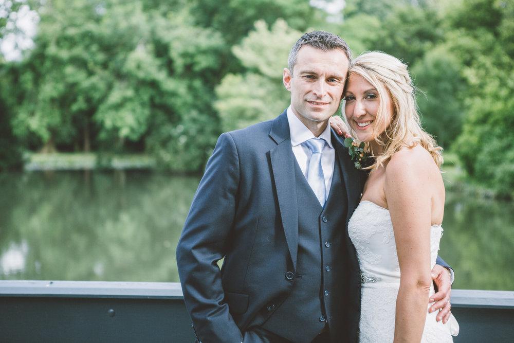 Michelle & Martins St Michaels Manor Wedding-523.JPG