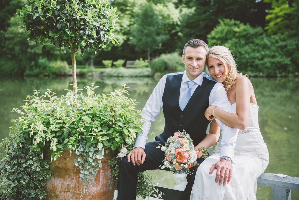 Michelle & Martins St Michaels Manor Wedding-527.JPG