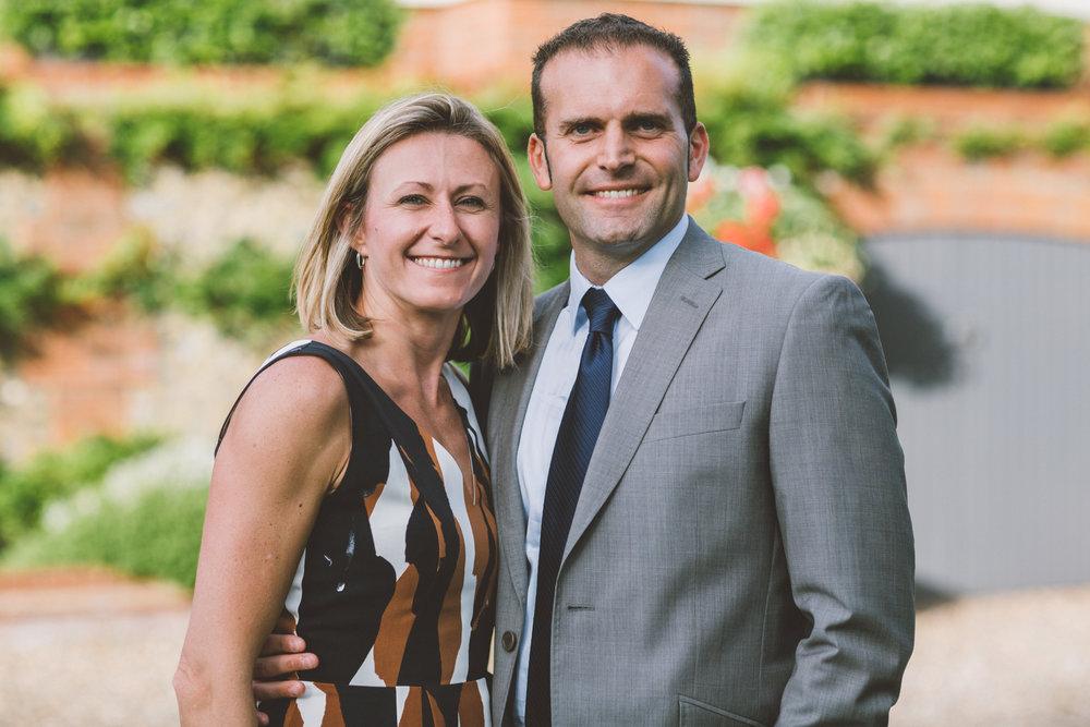 Michelle & Martins St Michaels Manor Wedding-550.JPG