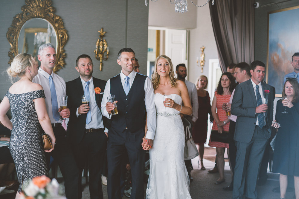 Michelle & Martins St Michaels Manor Wedding-556.JPG