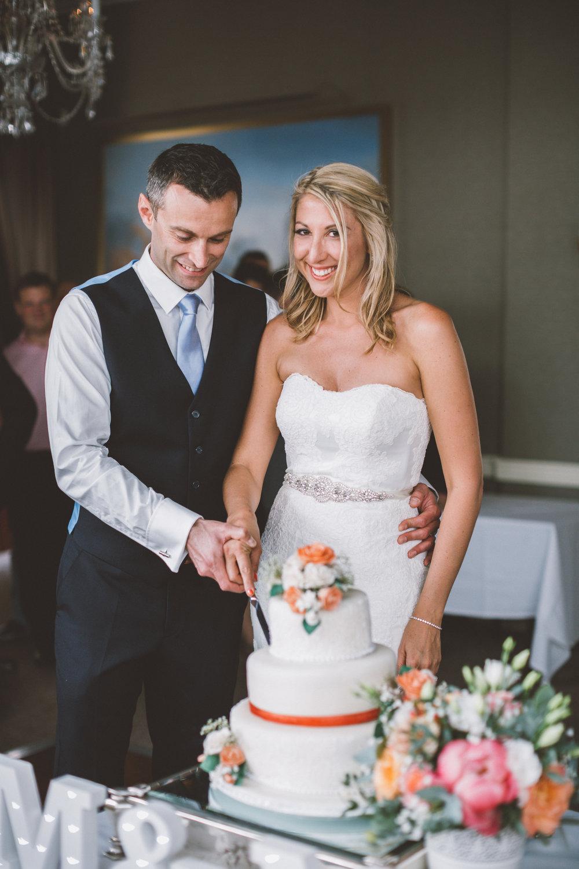 Michelle & Martins St Michaels Manor Wedding-559.JPG