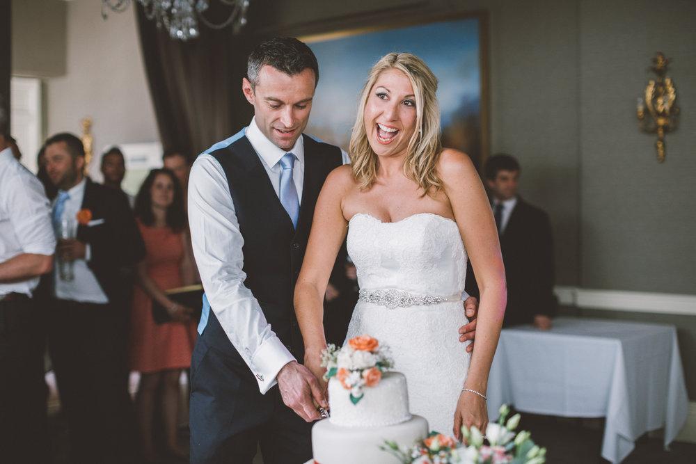 Michelle & Martins St Michaels Manor Wedding-565.JPG