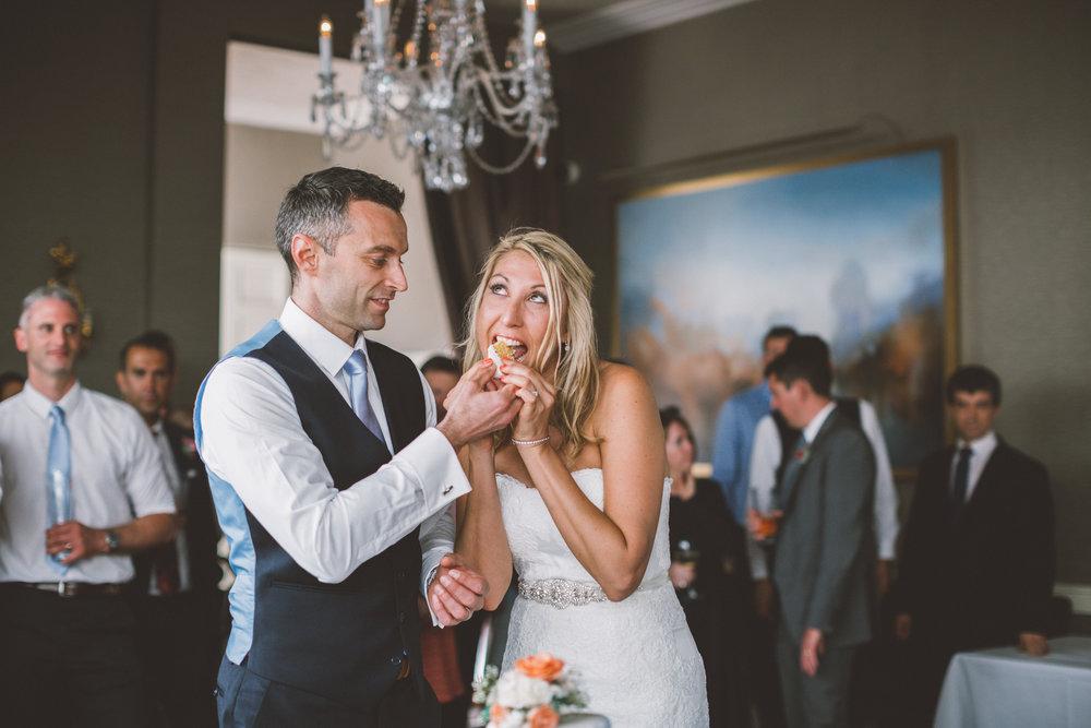 Michelle & Martins St Michaels Manor Wedding-573.JPG