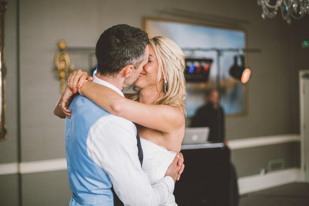 Michelle & Martins St Michaels Manor Wedding-581.JPG
