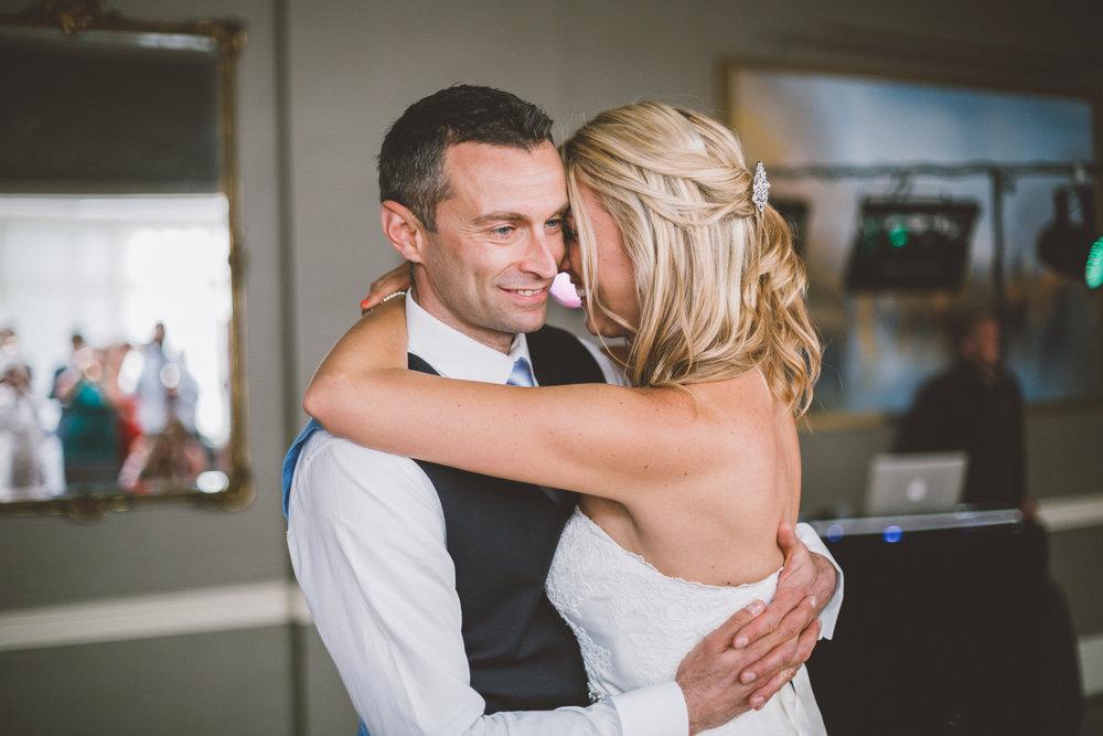 Michelle & Martins St Michaels Manor Wedding-583.JPG